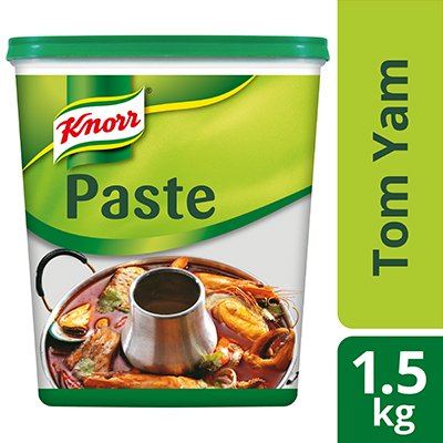家乐泰国酸辣酱1.5kg -